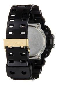 G-shock - Digital watch - black - 2