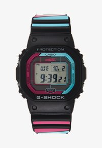 G-SHOCK - GSHOCK X GORILLAZ - Digital watch - multi - 1