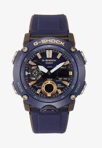 G-SHOCK - Hodinky - black - 1