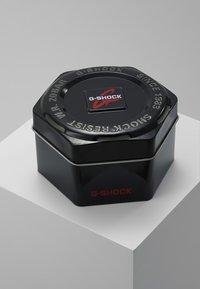 G-shock - Watch - black - 3