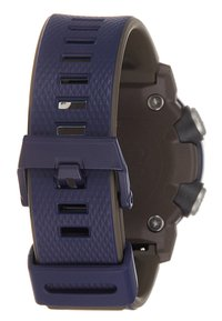 G-shock - Watch - black - 2