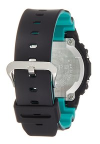 G-shock - Digitalklocka - black - 2