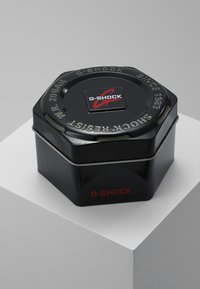 G-shock - Digitalklocka - black - 3