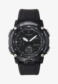 G-SHOCK - Kronografklokke - black - 1