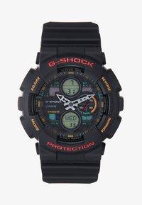 G-SHOCK - GSHOCK - Watch - black - 1