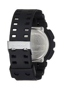 G-SHOCK - GSHOCK - Watch - black - 2