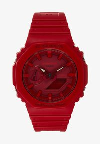 G-SHOCK - Montre - red - 1