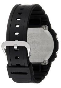 G-SHOCK - GW-B5600 RED METALLIC - Orologio digitale - black/red - 1