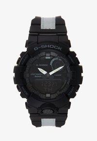 G-SHOCK - GBA-800 G-SQUAD REFLECTOR - Watch - black - 0