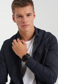 G-SHOCK - Digitální hodinky - schwarz - 0