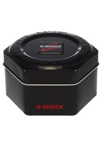 G-SHOCK - Digitální hodinky - schwarz - 4