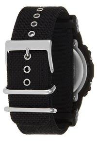 G-SHOCK - Digitální hodinky - schwarz - 3