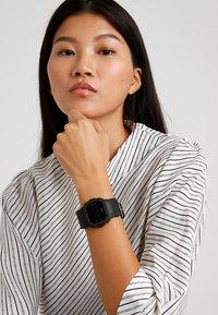 G-SHOCK - Digitální hodinky - schwarz - 1