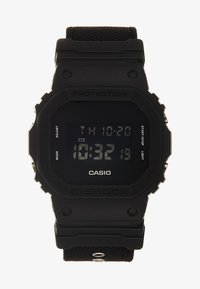 G-SHOCK - Orologio digitale - schwarz - 2