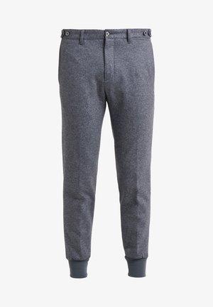 GIORGIO - Pantalon classique - grey