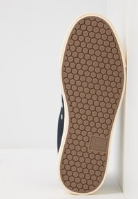 Goliath - NUMBER ONE - Sneakers basse - navy - 4