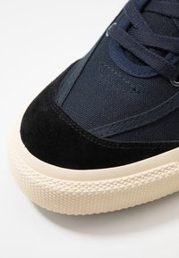 Goliath - NUMBER ONE - Sneakers basse - navy - 5