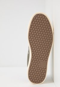 Goliath - NUMBER ONE - Sneakers basse - olive - 4