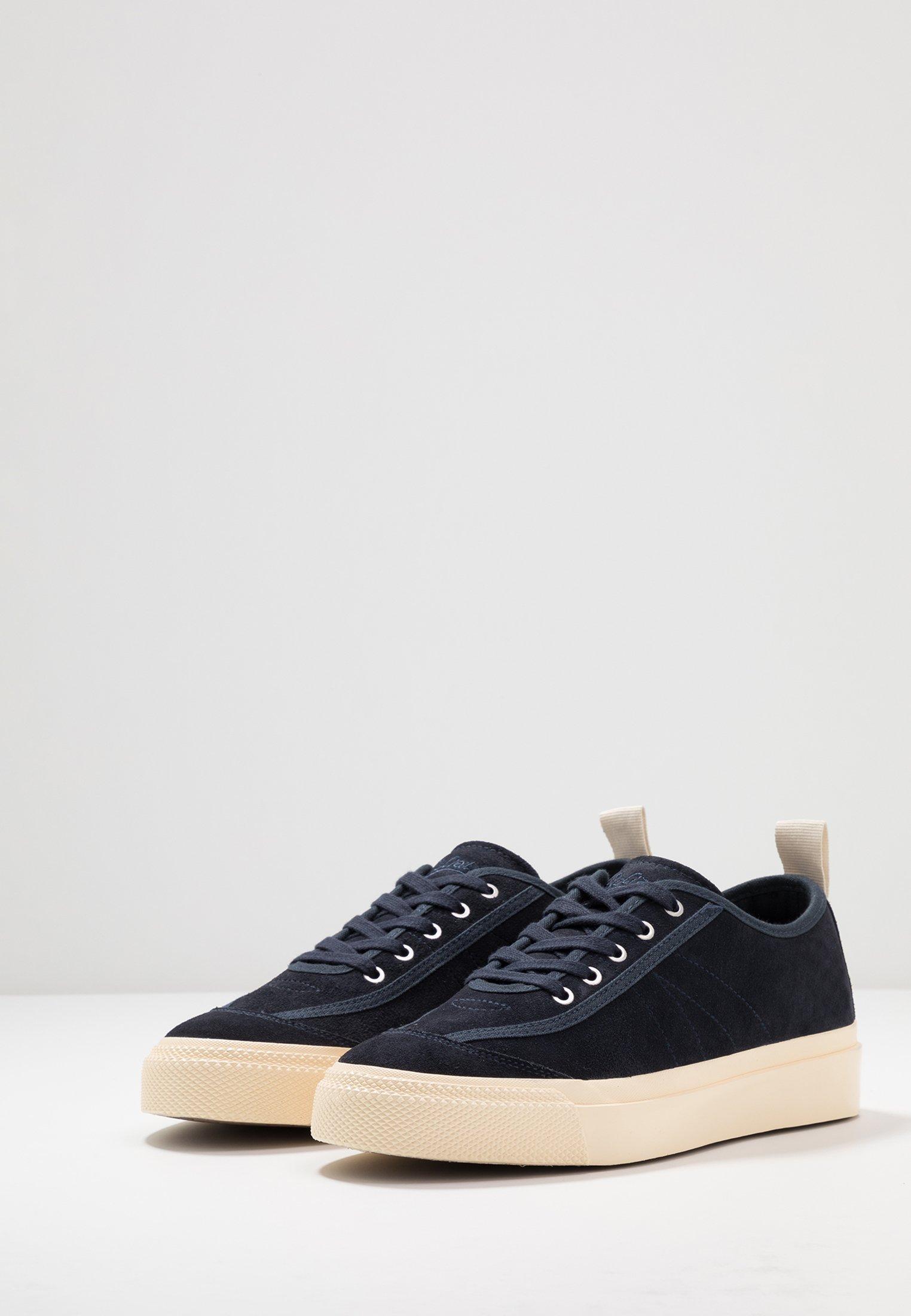 Goliath Number One - Sneakers Basse Navy KyeegXg
