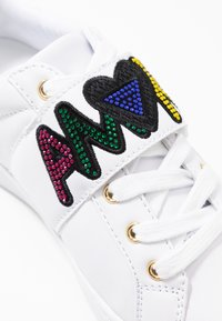 Guess - CHEX - Sneakers - white - 2