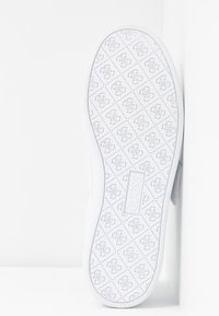 Guess - CHEX - Sneakers - white - 5