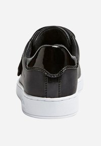 Guess - CHEX - Sneakers laag - black - 3