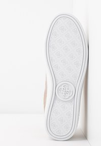 Guess - BANQ - Sneakers - beige - 6
