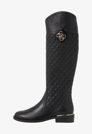 DABRELA - Boots - black