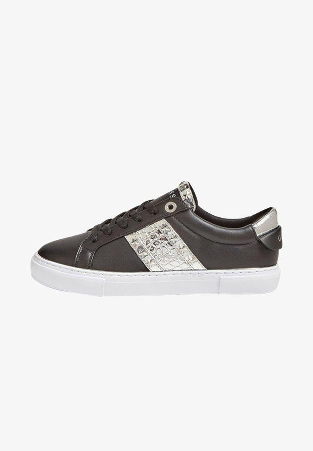 GRAYZIN - Sneaker low - black