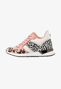 Guess - Sneakers - multicoloured - 1