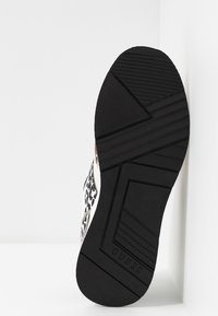 Guess - Sneakers - multicoloured - 6