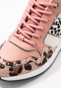 Guess - Sneakers - multicoloured - 2