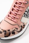Guess - Sneaker low - multicoloured