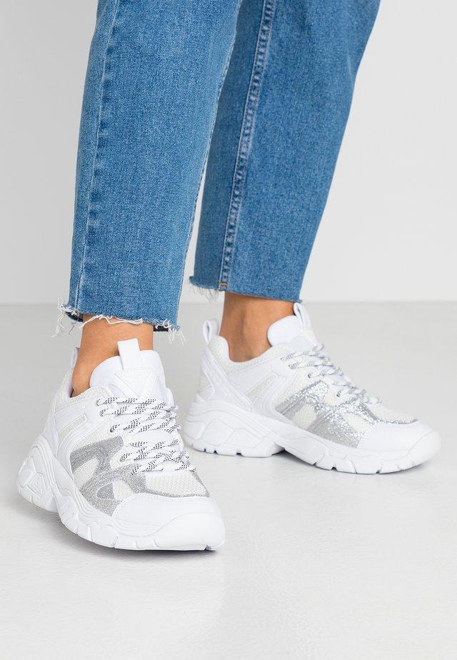 MARLIA - Sneakers - white