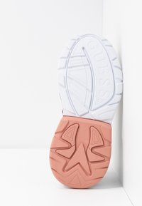 Guess - MARLIA - Sneakers - blush - 6