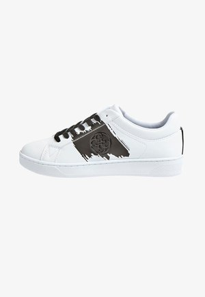 REIMA - Trainers - white