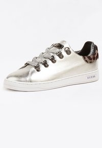 Guess - Sneakers laag - silver - 2