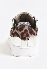 Guess - Sneakers laag - silver - 3