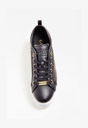 A$AP ROCKY - Sneaker low - black