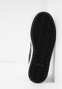 Guess - THOMAS - Sneakers - black - 4