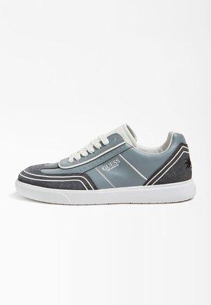 MERCURIO - Sneakersy niskie - grigio
