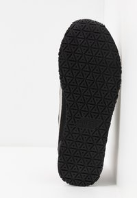 Guess - A$AP ROCKY - Sneakers - black/grey - 4
