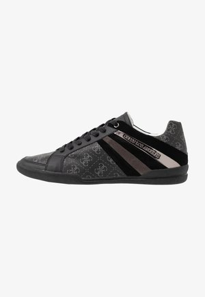 MARTE - Sneakers - black/grey
