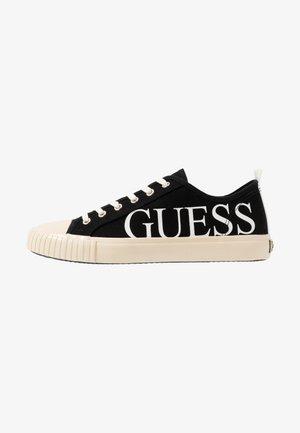 NEW WINNERS - Sneakersy niskie - black