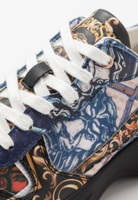 Guess - VITERBO - Sneakers - multicolor - 5