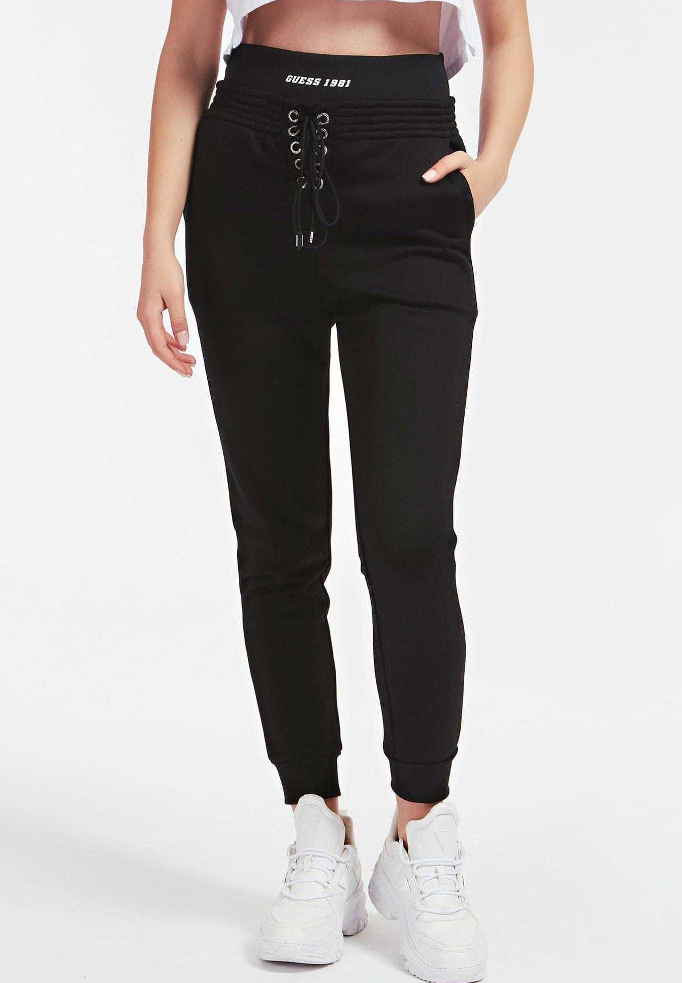 Pantaloni sportivi da donna   La nuova collezione su Zalando