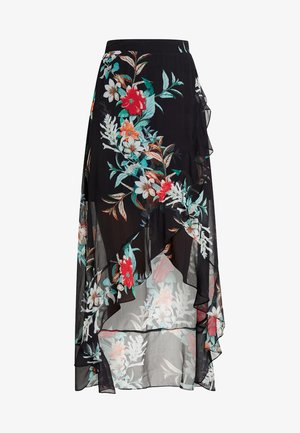 VENUS SKIRT - Gonna lunga - multi