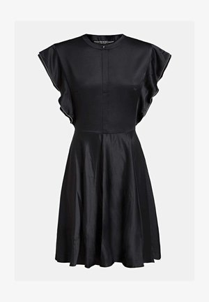CALA - Day dress - black