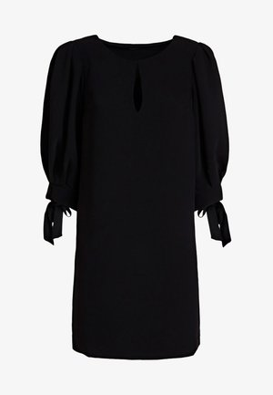 FIOCCHI - Day dress - black