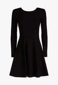 Guess - Robe d'été - black - 2